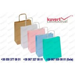 Паперова торбинка 180*80*225