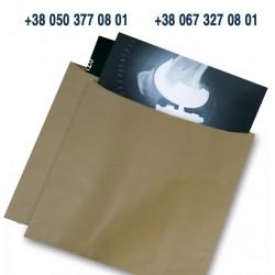 Пакет для рентгенівських плівок 370*450