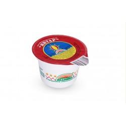 Сир плавлений пастоподібний «Янтар» 60 %