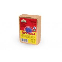 Продукт сирний «Дружба» 55% молоковмісний плавлений пастоподібний