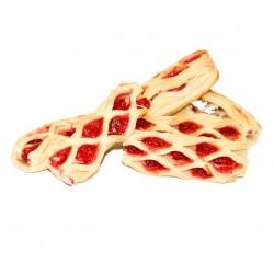 Печиво «Вишиванка»