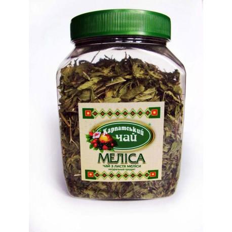 Чай трав'яний ЕЛІТНИЙ