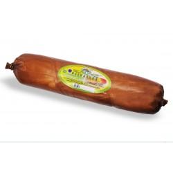 Продукт сирний «ОСОБЛИВИЙ» 30% молоковмісний плавлений ковбасний копчений