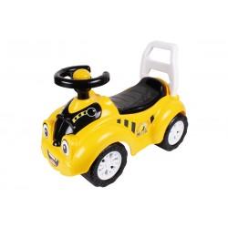 """Іграшка """"Автомобіль для прогулянок ТехноК"""", арт. 7198"""