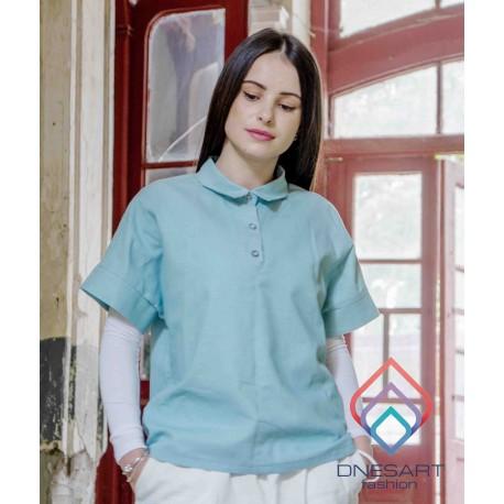 Сорочка медична (унісекс)