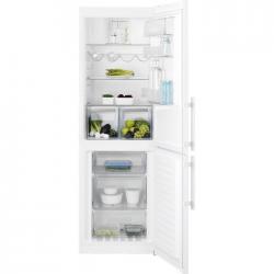 Двокамерний холодильник EN3452JOW