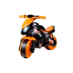 """Іграшка """"Мотоцикл ТехноК"""", арт. 5767"""